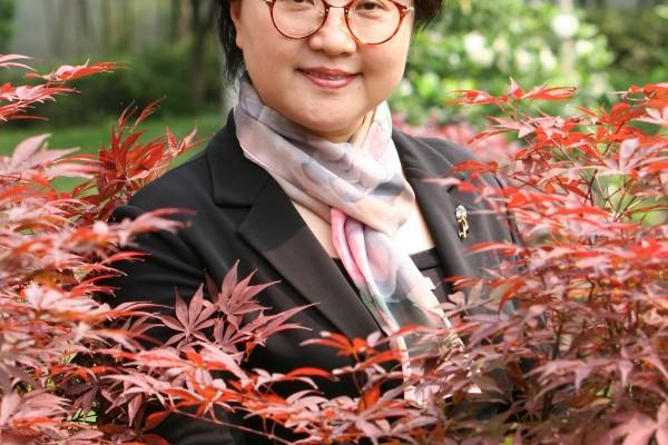 6-Ping Zhao
