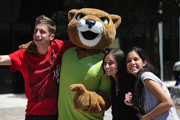 Kết quả hình ảnh cho summer camp columbia international college