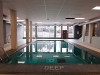 IndoorSwimmingPool