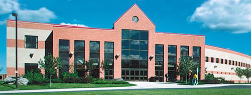 Cape Breton University®