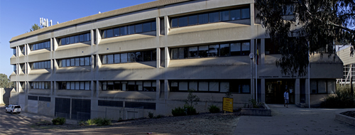 University of Canberra®