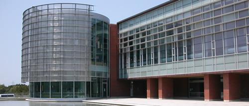 University of Ontario®