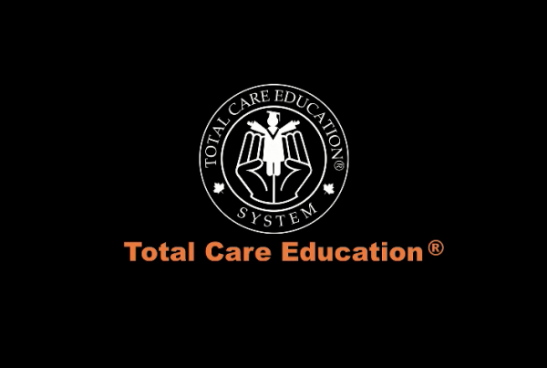 TotalCareEducation