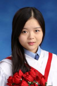 Wang Zejun
