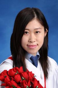 Yeung Hoi Kiu