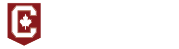 Columbia Internation College - Hamilton, Ontario, Canada