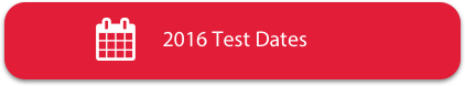 2016 testing dates for IELTS at Columbia International College