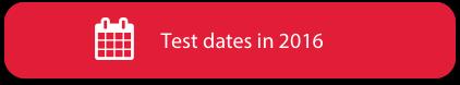 Посмотреть даты тестирований IELTS 2016