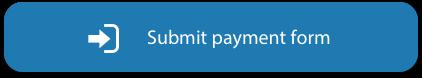 Подать вашу IELTS форму для оплаты