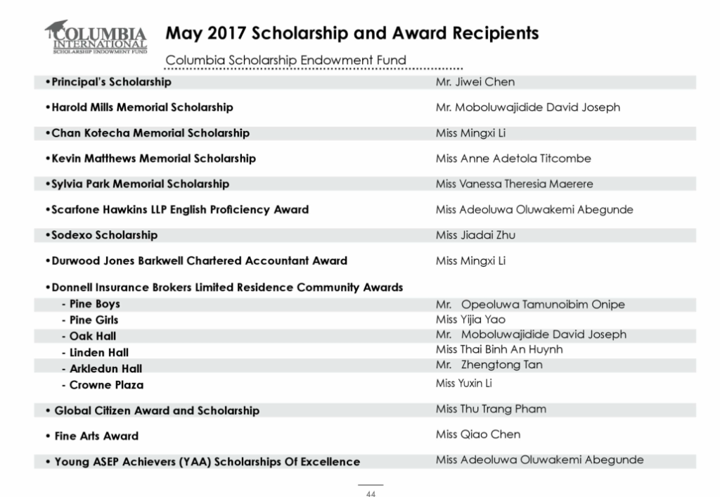 2017MayGraduationProgram_screen(2)-page-023