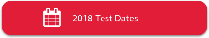 IELTS 2018 Test Dates
