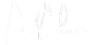 Clement Chan Signature