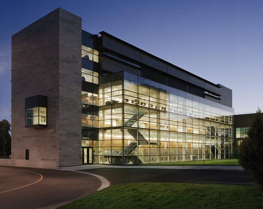 Brock university columbia international college - Edinburgh university admissions office ...