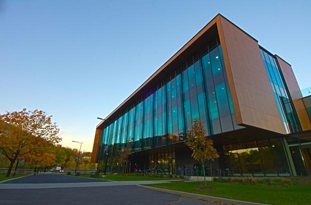 University of Toronto®