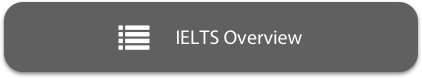 An Overview of IELTS